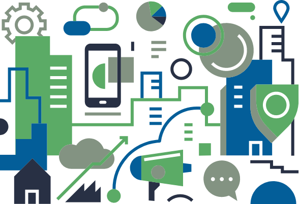 industries_we_serve_illustration