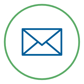 email_icon_version3