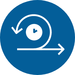 agile_icon_blue
